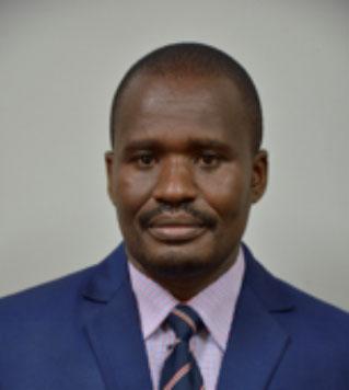 Mr. Gabriel Pascal Malata