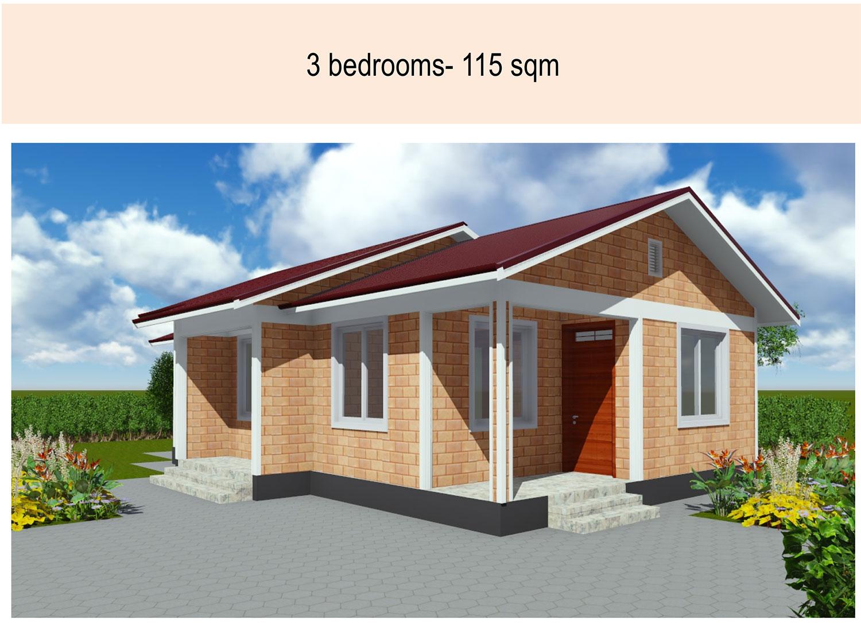 115sqm_building