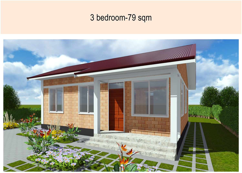 79sqm_house